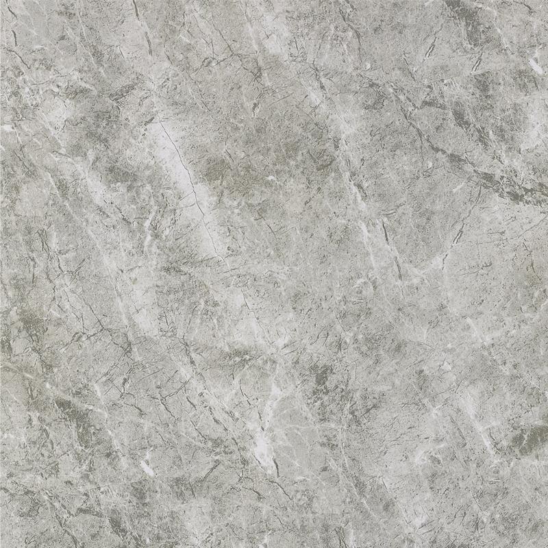 好帝 大理石瓷砖 全抛釉地板砖 欧式客厅地砖800×800 防滑地面砖