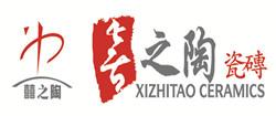 喜之陶陶瓷招商加盟_喜之陶陶瓷招商条件和方式