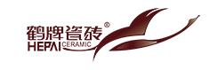 如何加盟鹤牌陶瓷_鹤牌陶瓷招商条件和方式