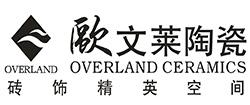欧文莱陶瓷招商加盟条件的优势和流程