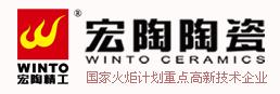 宏陶陶瓷招商加盟条件和流程
