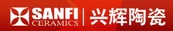 兴辉陶瓷招商加盟_兴辉陶瓷加盟条件和方式