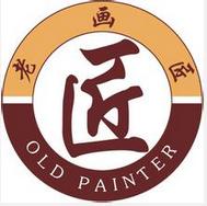 老画匠瓷雕背景墙招商加盟