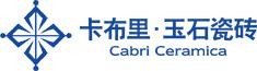 卡布里•玉石瓷砖招商加盟_卡布里•玉石瓷砖加盟条件和方式