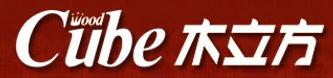 木立方卫浴招商加盟_木立方卫浴加盟条件和方式