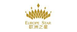 欧洲之星微晶石招商加盟-欧洲之星微晶石招商条件和方式