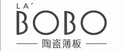 LA'BOBO陶瓷薄板火热招商中