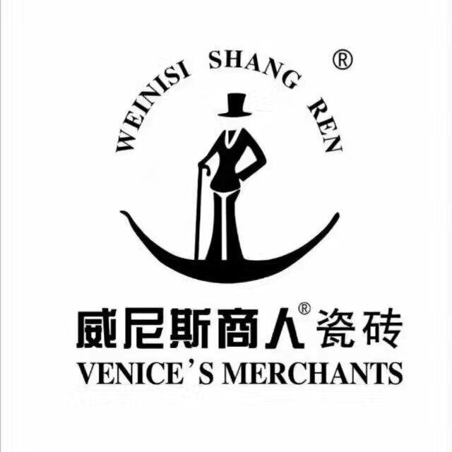 威尼斯商人瓷砖全国招商加盟