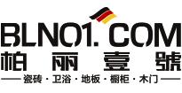 广东柏丽壹号科技有限公司
