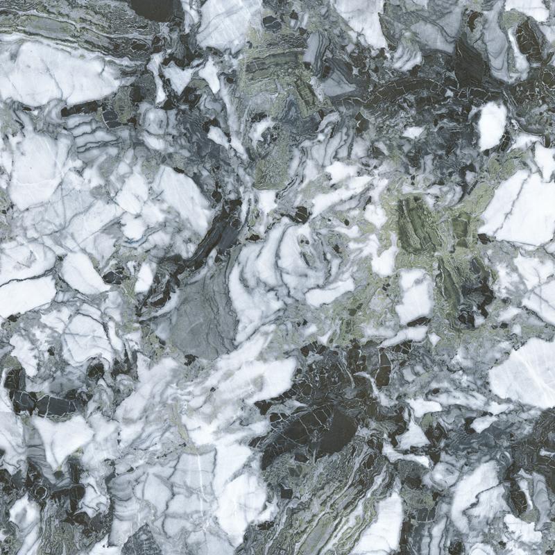 法维诺大理石-FC80025S-海洋灰钻