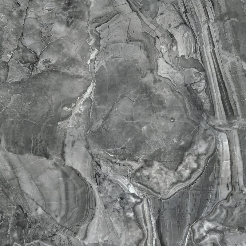 法维诺大理石-FC80026S-玛瑙玉石
