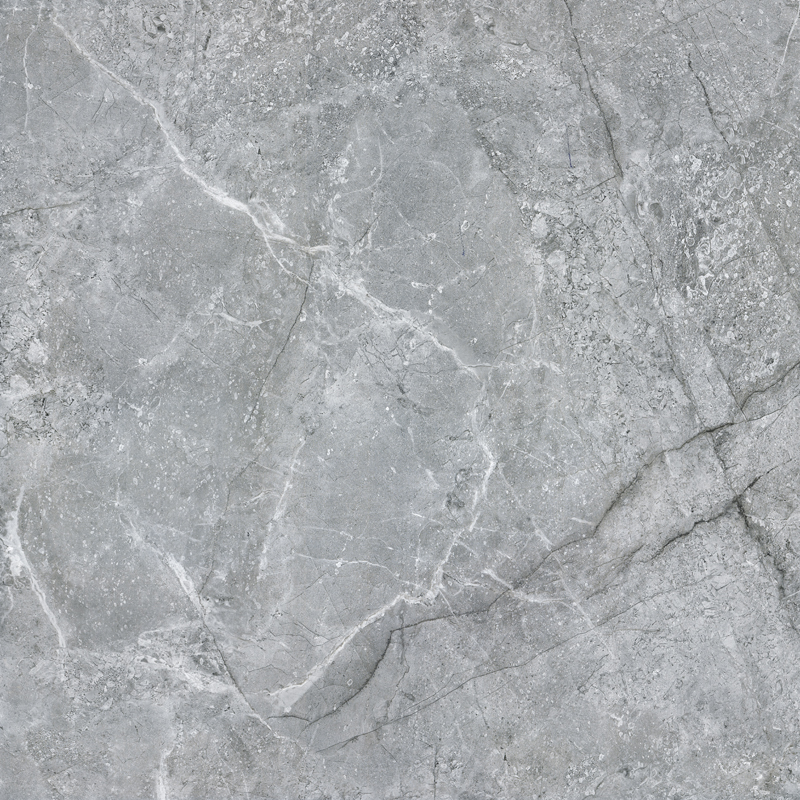 法维诺大理石-FC80023S-罗马灰
