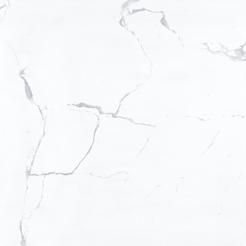 法维诺通体大理石-FCT80051-鱼肚白