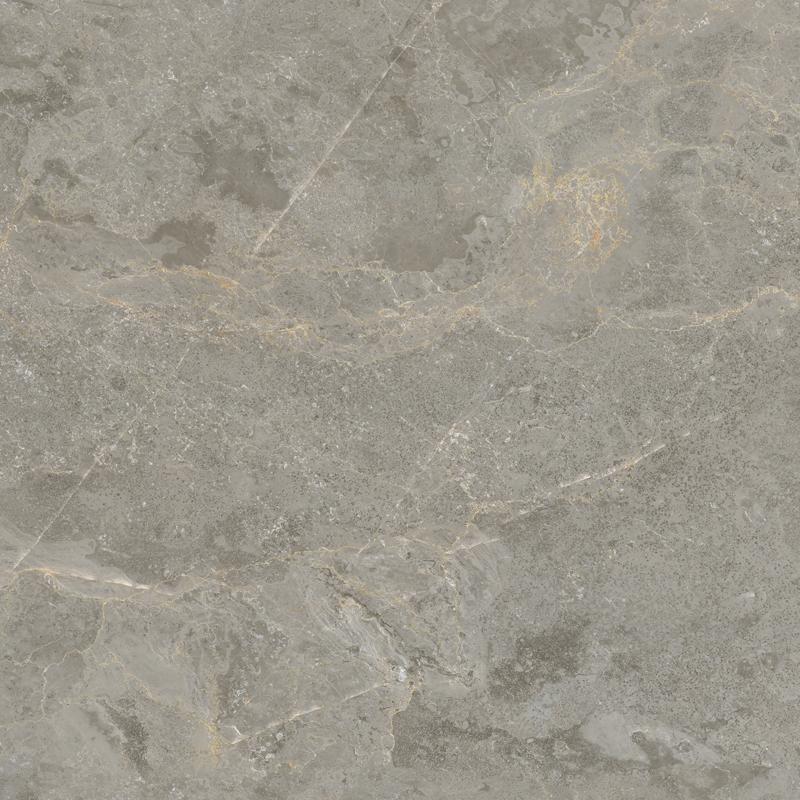 法维诺通体大理石-FCT80061-比萨灰