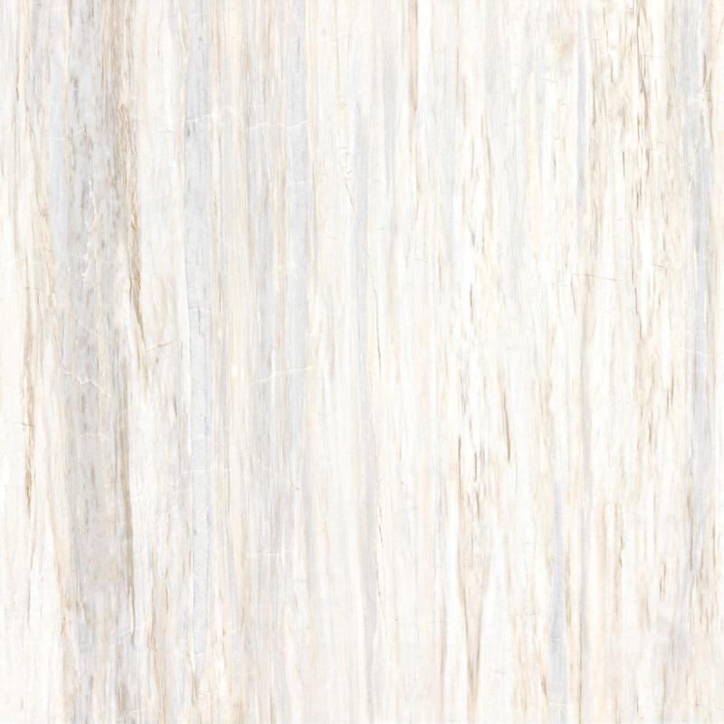 法维诺大理石-FC80022-欧亚木纹
