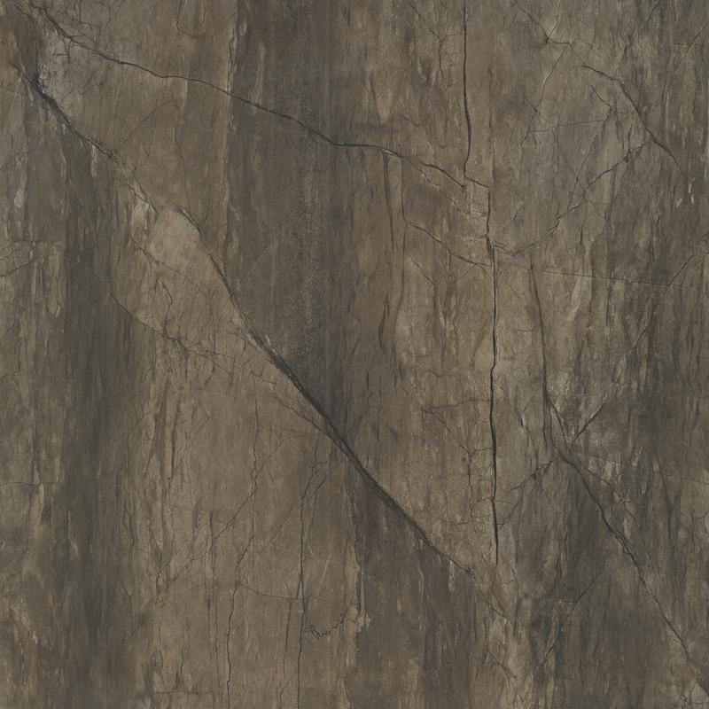 法维诺大理石-FC80027S-凯撒棕