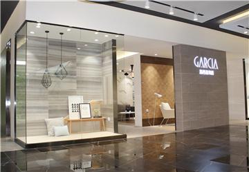 中美合作品牌| 加西亚瓷砖GARCIA 全国招商!