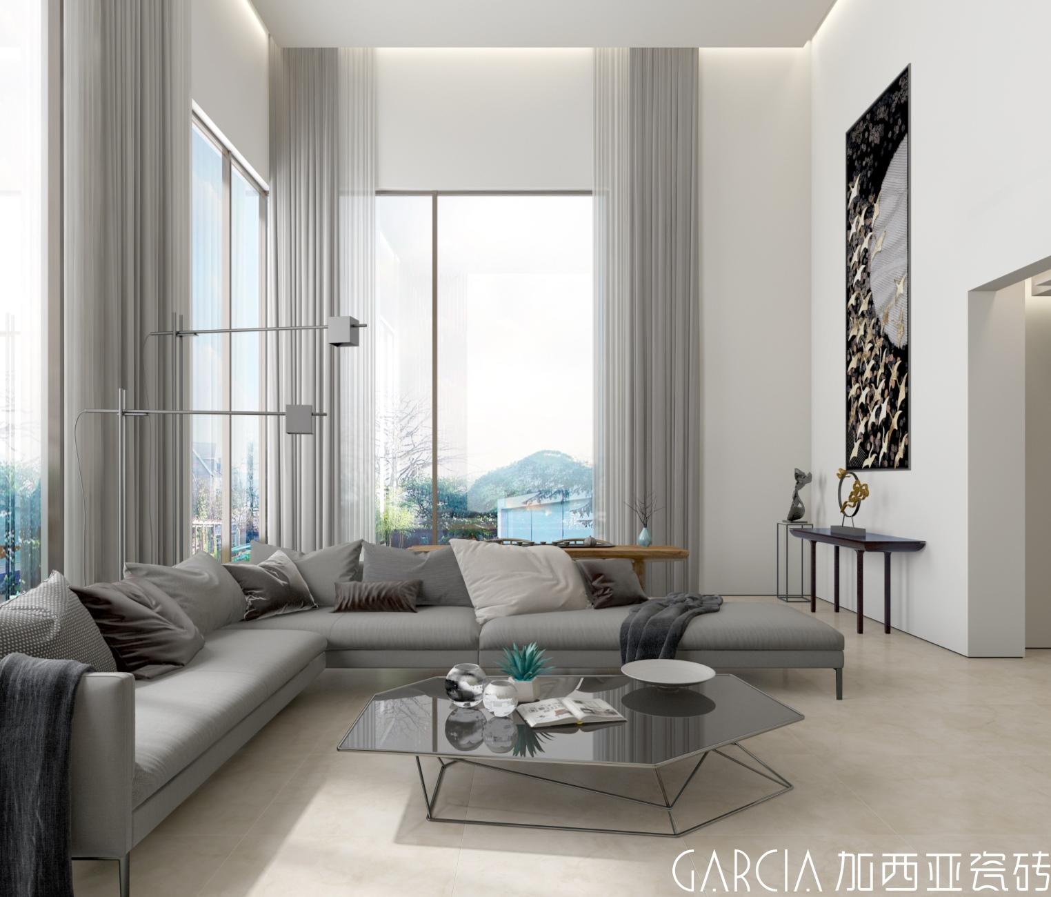 意大利设计加西亚瓷砖美国莫和克旗下品牌8090后家居建材天然石材