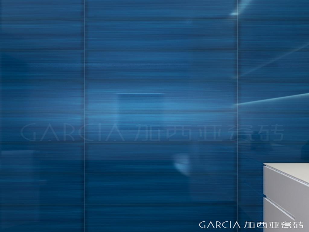 加西亚瓷砖现代风格年轻简约莫和克意大利设计装修效果