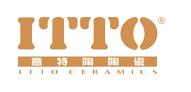 代理哪个瓷砖品牌好?ITTO意特陶陶瓷全国招商代理