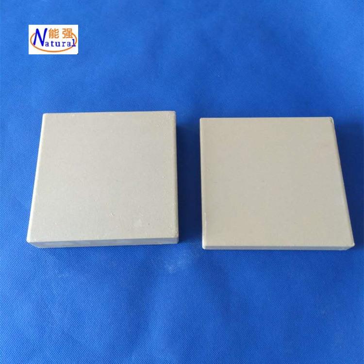 厂价直销150*150*20防腐保温用耐酸瓷板砖