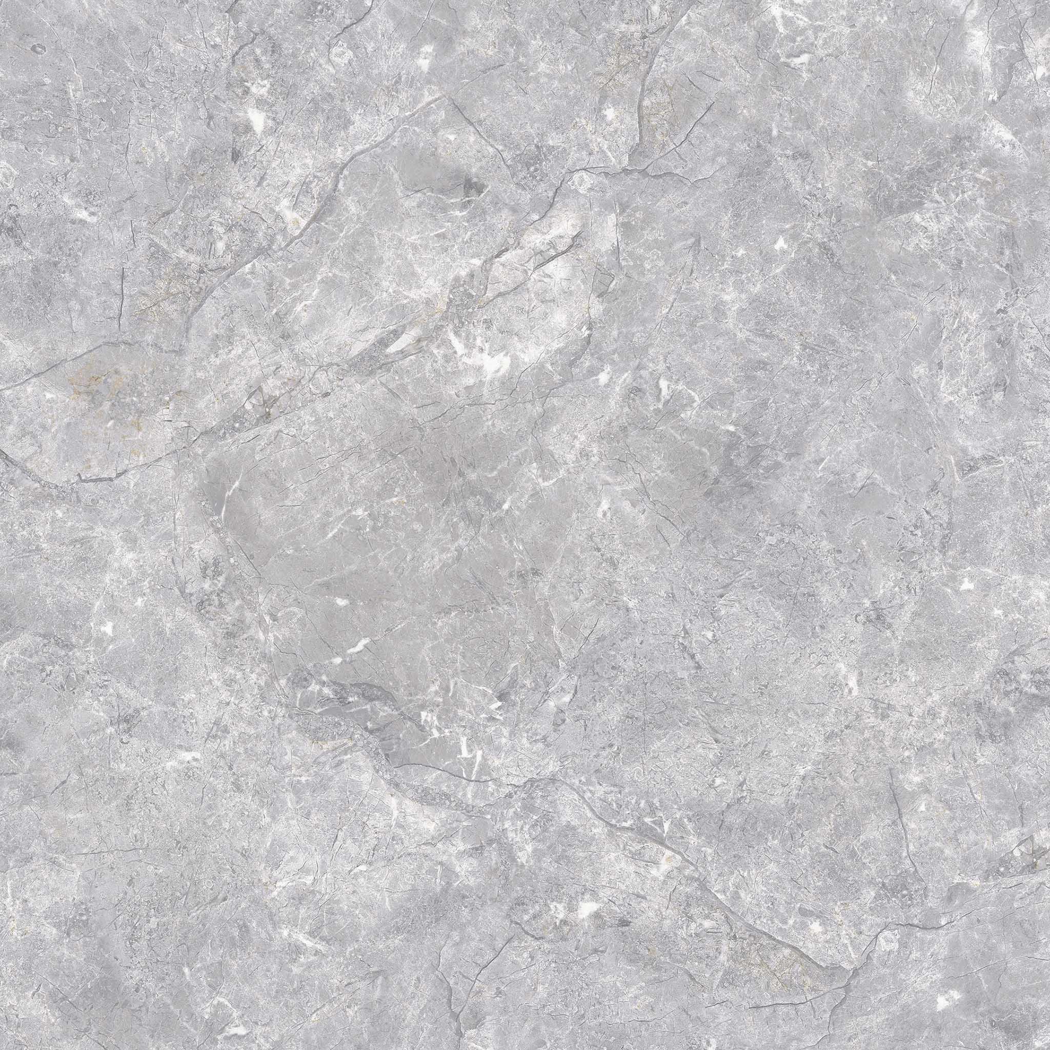 利华800×800通体大理石-P8T08L1冰岛灰