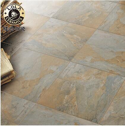 广东瓷砖批发 仿古砖代理加盟  楼兰陶瓷 客厅 欧式 流沙锈岩 800x800