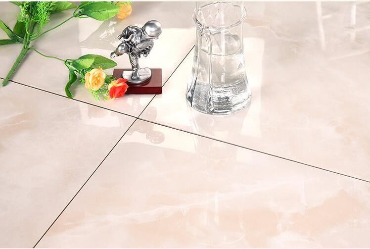 佛山陶瓷厂家直销 佛山瓷砖批发 全抛釉瓷砖加盟  地板砖800X800玻化砖