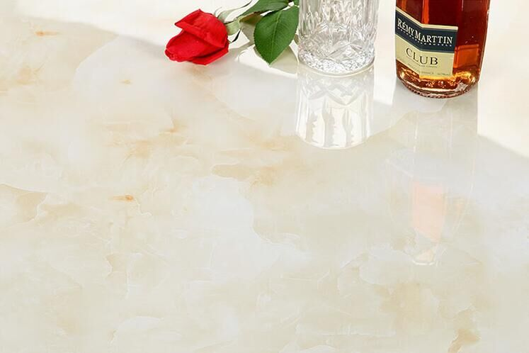 广东瓷砖厂家招商加盟 楼兰陶瓷批发 全抛釉瓷砖 地板砖 客厅地砖800x800