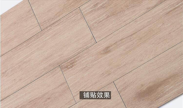【火热招商】瓷砖厂家批发 卧室地面仿古瓷砖加盟 木纹砖150*600 防滑地砖