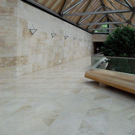 威尼斯商人瓷砖-意大利洞石2pwd6008