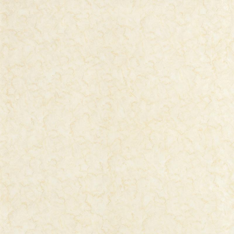 雨林珍珠QYB88393