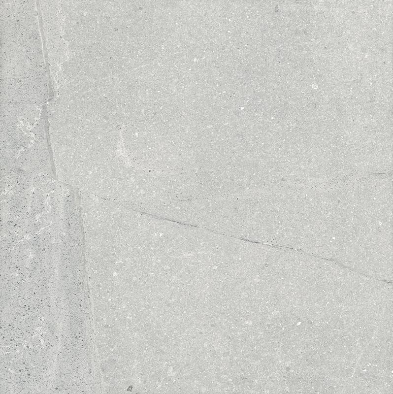 冰川世纪QXA60005