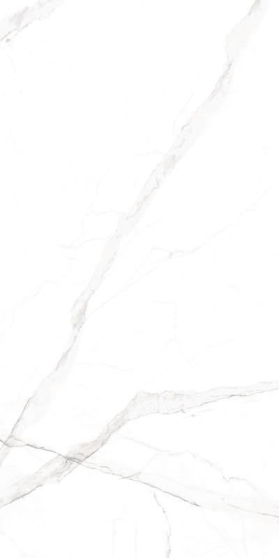 雅士白QMB12001