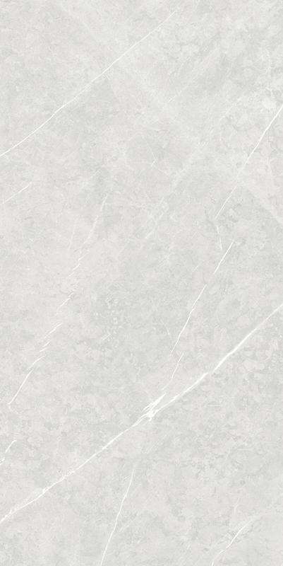 保加利亚浅灰QMB12005
