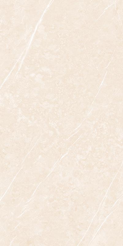 保加利亚米黄QMB12006