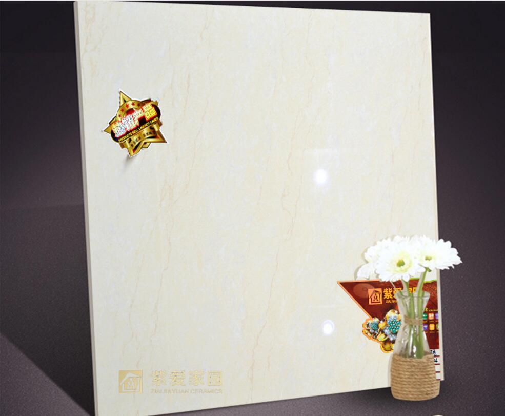 佛山800自然石黄白红新抛大数量大色号、紫爱家园陶瓷