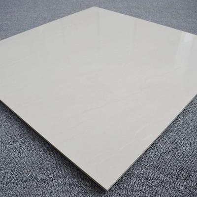 800白色自然石清仓特促、3000箱、质量确保、售完即止