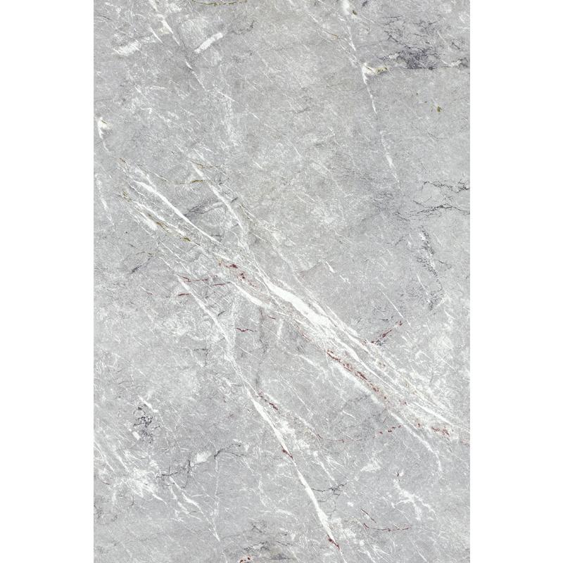 好帝 大理石瓷砖 云灰石大理石 欧式客厅地砖800×800