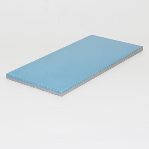 群舜泳池砖 游泳池专用砖 国际标准泳池砖