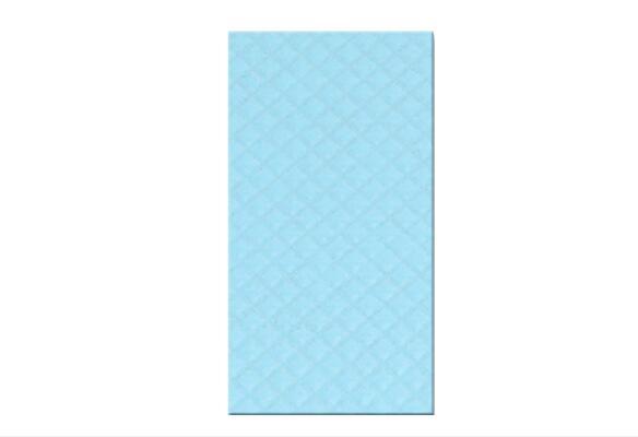 群舜泳池砖供应标准泳池瓷砖115x240mm规格