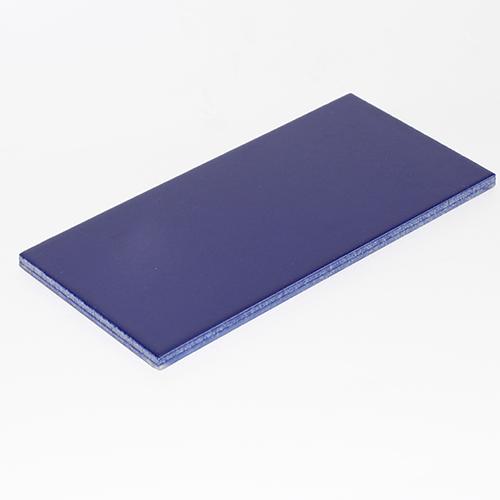 福建厂家供应国际标准泳池砖SP003型号115x240mm规格游泳瓷砖
