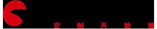 广东东鹏控股股份有限公司木地板事业部