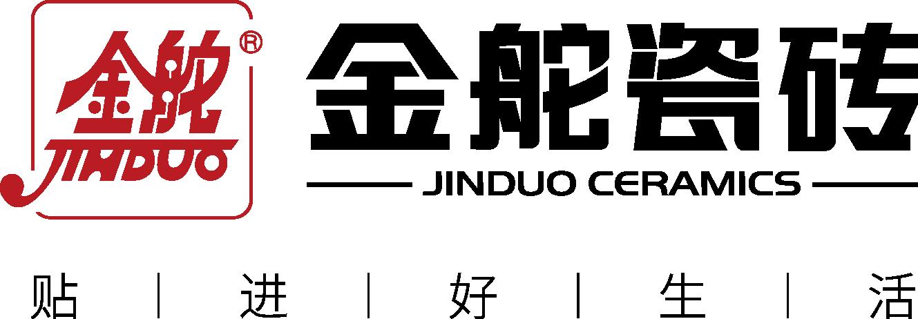 佛山市金舵陶瓷有限公司