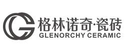 广东欧雅陶瓷有限公司