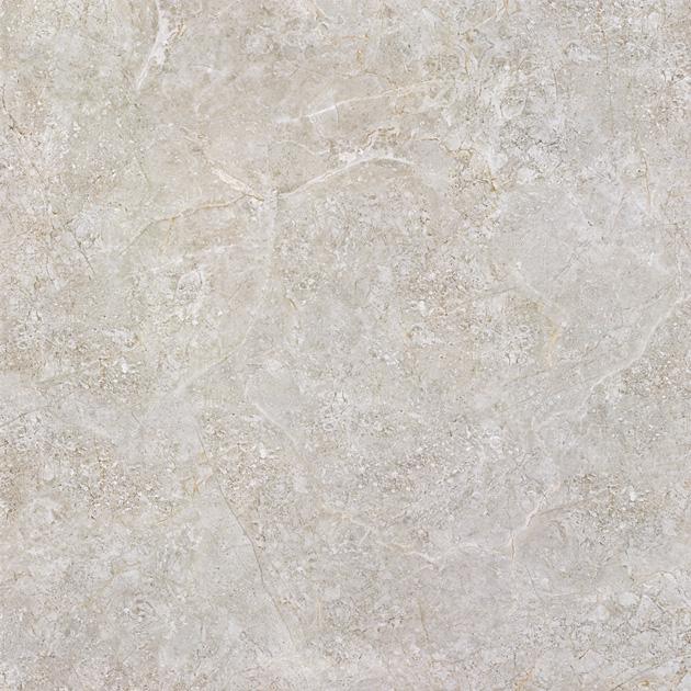 金飞马磁砖金刚晶4瓷砖十大名牌大理石价格大理石