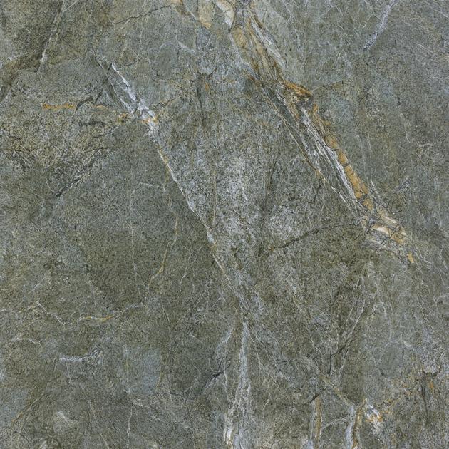 金飞马磁砖金刚晶3深圳瓷砖哪里好瓷砖价格瓷砖质量