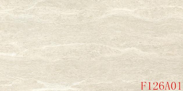金飞马磁砖 什么是抛光砖 怎么区别玻化砖和抛光砖