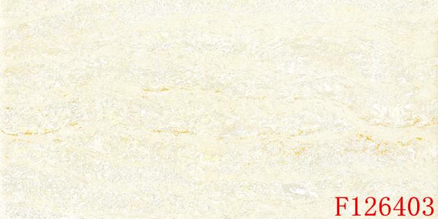 金飞马磁砖 抛光砖 瓷砖颜色如何选择?厨房瓷砖怎么选?