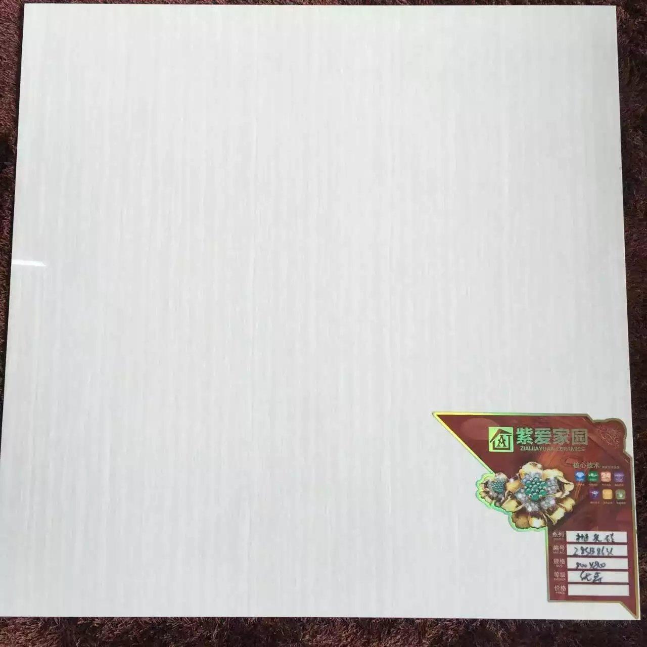 佛山市紫爱家陶瓷厂家直销800白线石,现优惠活动中